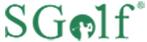情境高尔夫®官方网站|基于建构主义的情境教学模式 Logo